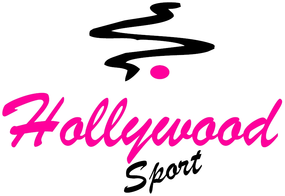 Deportes Hollywood