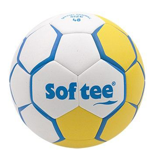 BALON FLASH ELITE
