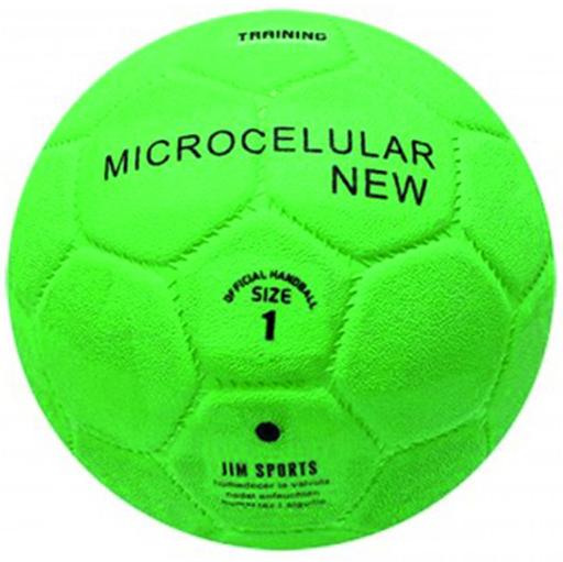 MICROCELULAR NEW 1