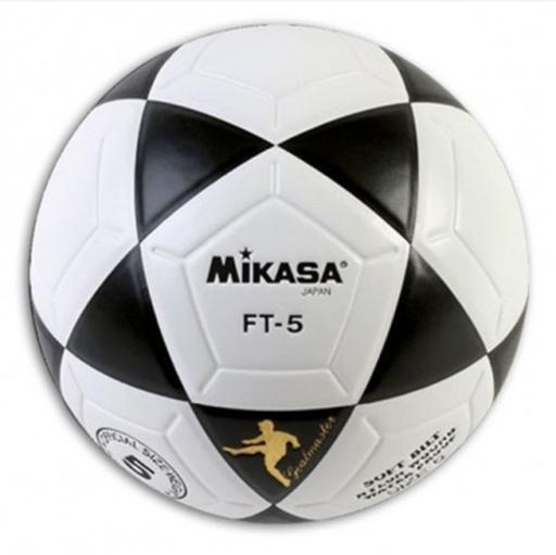 MIKASA FT5